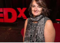 TedX Easthampton Women